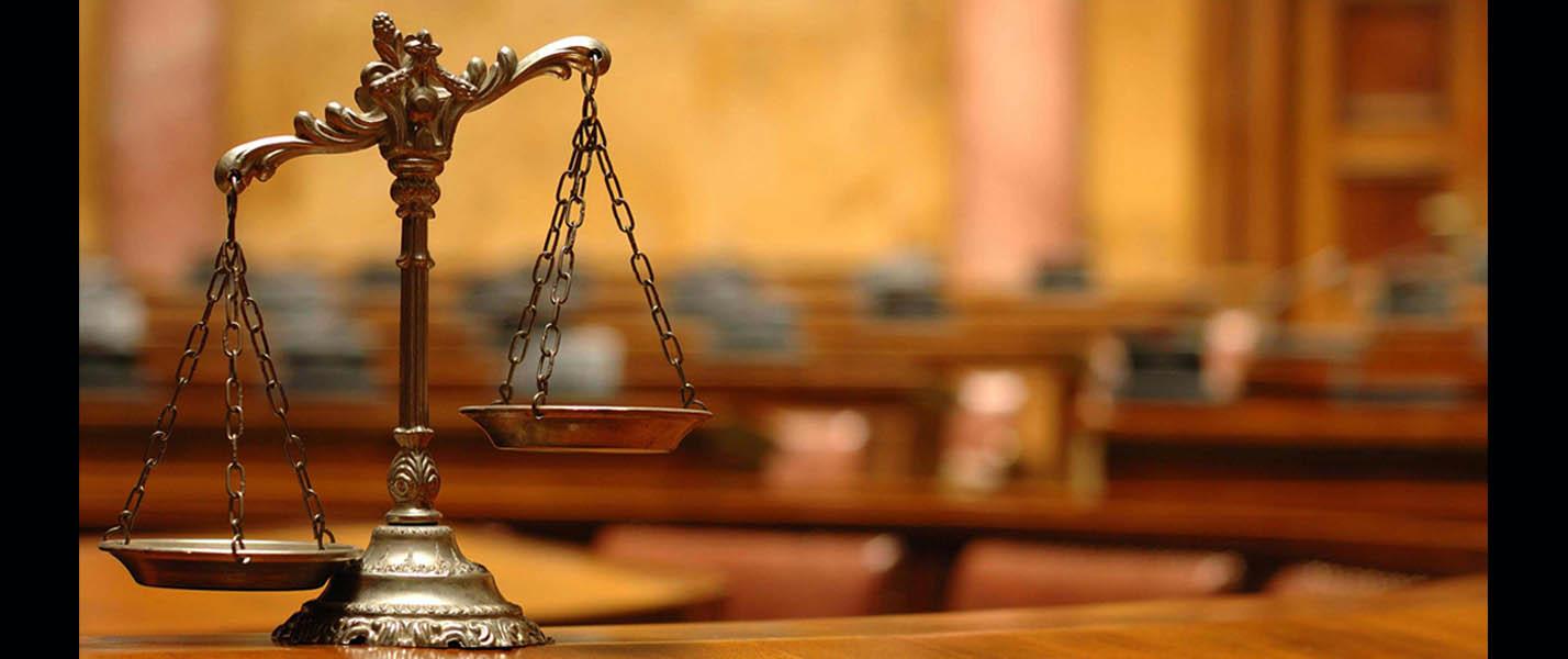برگزاري كلاسهاي آمادگي آزمون قضاوت